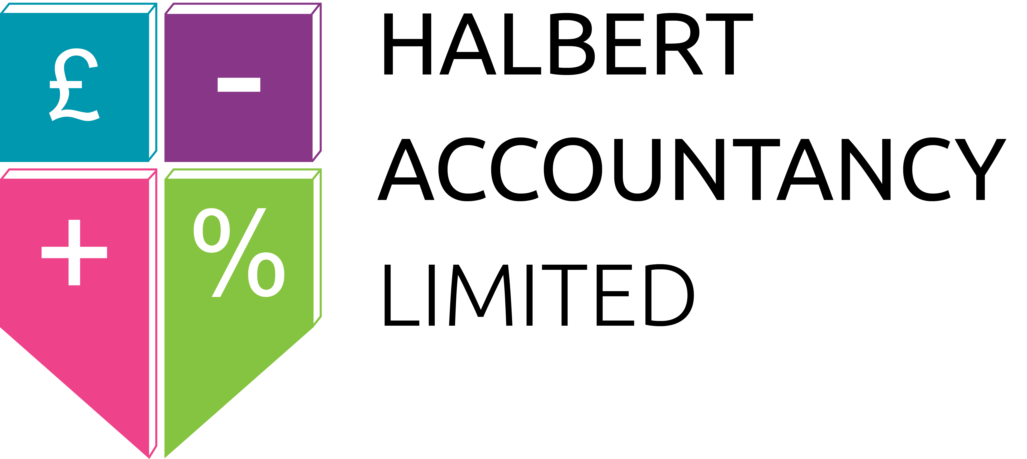Halbert Accountancy
