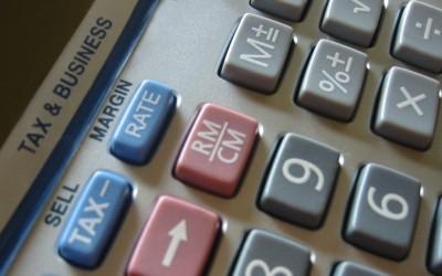 When should I register for VAT?